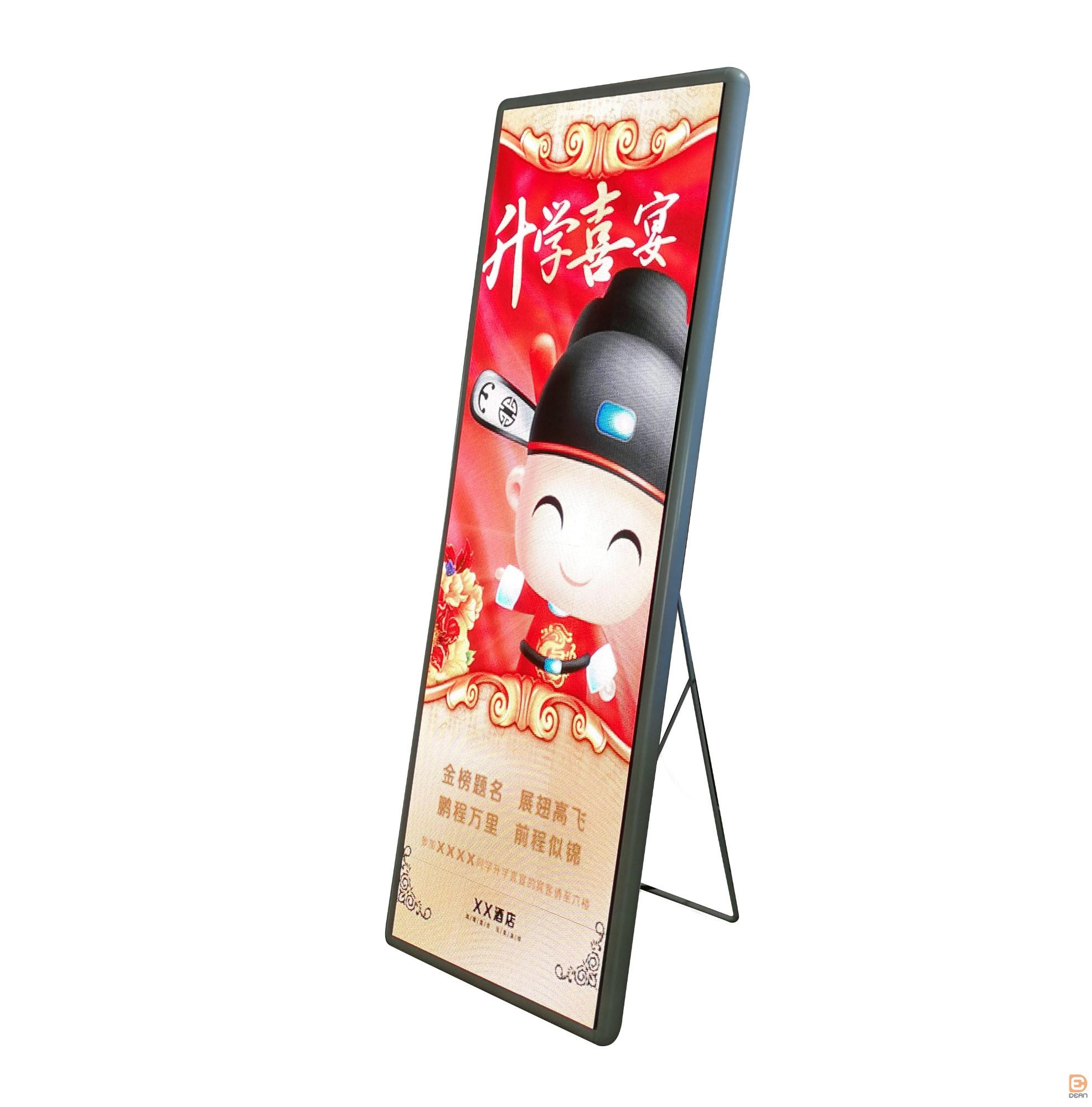 鼎恩网站图片